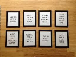 save it for the bedroom lyrics lyrical art mid century modern ization