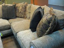 Slipcover Sectional Sofa by Furniture Khaki Slipcover Sectional Sofas Cheap With Cushions For