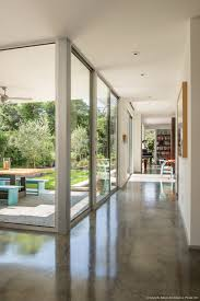 Home Decor And Beyond Houston Tx Co Axial House Murphy Mears Architects