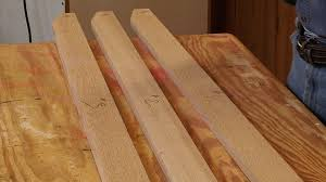 woodshop projects to keep you busy and building wwgoa