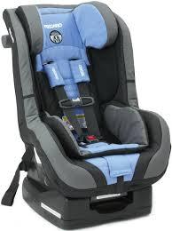 toddler car recaro toddler car seat 4536