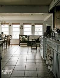 kitchen collection outlet coupon fresh kitchen cabinets utah home decoration ideas