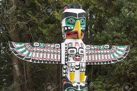totem pole images u0026 stock pictures royalty free totem pole photos