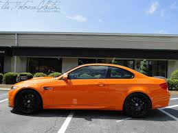 bmw m3 lime rock bmw m3 lime rock edition with a 6 speed cars for sale