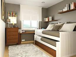 picket fence bed frame rustic wood minimalist bed frame twin full