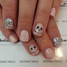 50 cool halloween nail art ideas makeup nail nail and hair makeup