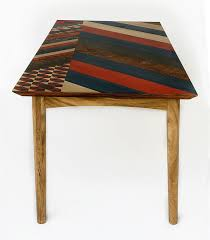 furniture product categories yoyo design 19 best marquetry in modern furniture design images on