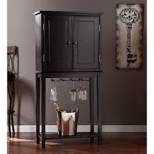 furniture bar cabinet for home mini bar design ideas home design