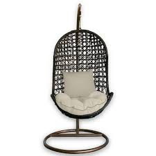 Patio Swing Chair With Stand by Furniture Outstanding Outdoor Swing Chair With Stand And Modern