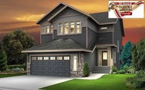 blackstone homes ltd edmonton home builder