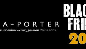 black friday clothing deals 2017 mr porter black friday 2017 sale u0026 deals blacker friday