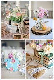 decoration mariage vintage 5ba71f48dcb460d4d3fb1b49523bbb9c jpg