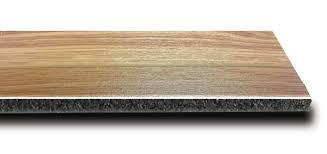 best rubber vinyl flooring ce center flooring design