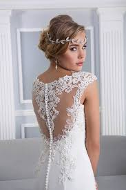 wedding dresses newcastle lillian west wedding dresses sposa bridal boutique
