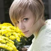 le salon nyc 58 photos u0026 34 reviews hair stylists 310 e 44th