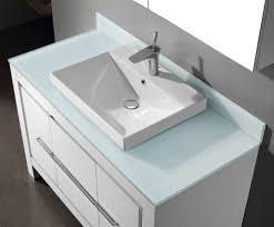 Bathroom Vanity Tampa by Bathroom Vanities Tampa Best Bathroom Decoration