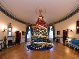 white house tour 2015 white house 2015 hgtv