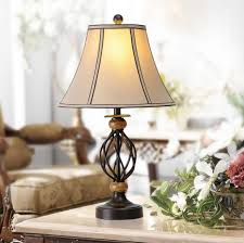 table lamps for family room best inspiration for table lamp