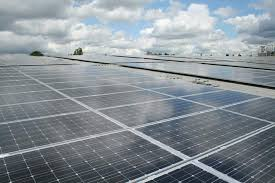why is it to solar panels the price of solar panels just went up here s what that means for