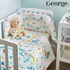 Asda Nursery Furniture Sets Bedroom Furniture Buying Guide L And Style L George