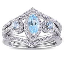 marquise cut diamond ring marquise engagement rings for less overstock