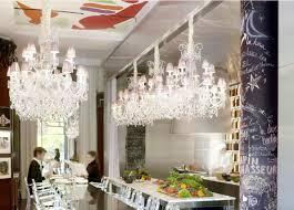 la cuisine royal monceau luxe la cuisine du royal monceau mansworld le pour homme