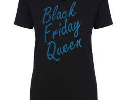 black friday weights black friday shirt etsy