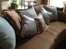 Sell My Old Sofa Sell My Old Sofa Instasofa Us
