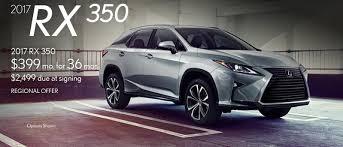 bmw of south albany vehicles lexus of south atlanta union city u0026 newnan ga new u0026 used car