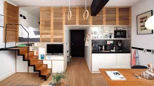 am agement cuisine studio conseil am駭agement cuisine 100 images astuces pour aménager