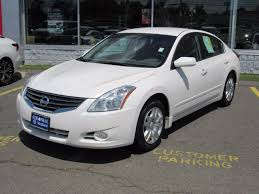 nissan altima 2005 aux input 2011 nissan altima in massachusetts for sale 82 used cars from