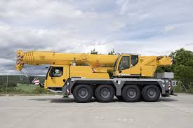 duty cycle crane definition the best crane 2017