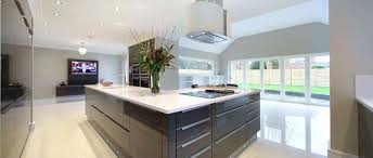 Kitchen By Design Design Matters Kbsa