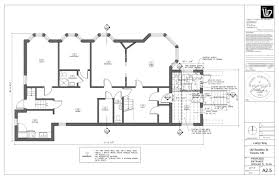 Basement Apartment Floor Plans Underpinning Multi Dwelling House And Legal Basement Apartments