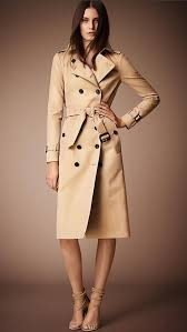 Long Trench Coats For Women Best 25 Long Trench Coat Ideas Only On Pinterest Duster Coat