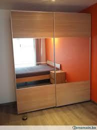 chambre a couche chambre à couche a vendre à grimbergen strombeek bever 2ememain be