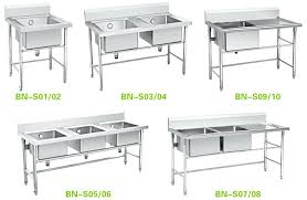 Stainless Steel Wall Cabinets Commercial Kitchen Cabinets Commercial Stainless Steel Kitchen