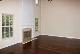 Laminate Flooring Charlotte Nc 10736 Northgate Trail Dr For Rent Charlotte Nc Trulia