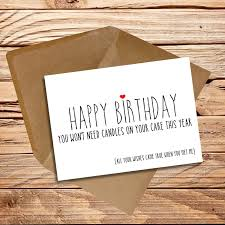 the collection of lovely and attractive birthday cards that your