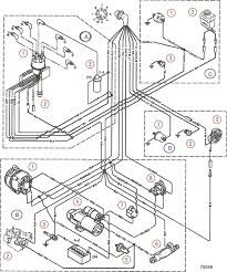 alternator wiring diagram chevy u0026 1979 chevy pickup alternator