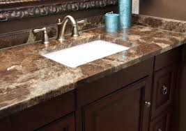 Onyx Vanity M M Products Cultured Marble Cultured Onyx Manufacturer