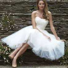 romantica wedding dresses romantica of wedding dresses on still white