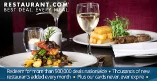 restaurant egift cards specials by restaurant 50 in restaurant egift cards for 10