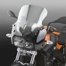 bmw f800r accessories uk bmw f800r windshields from ztechnik uk