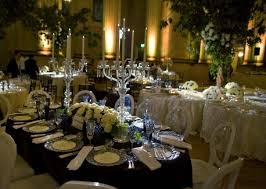 50 best table decorations images on pinterest marriage wedding