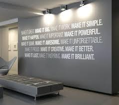 office ideas inspirational office decor design motivational