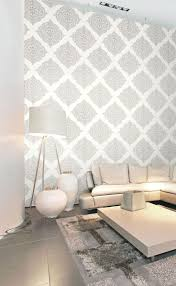 Living Room Wallpaper Ideas 56 Best Wallpaper Images On Pinterest Home Bathroom Ideas And
