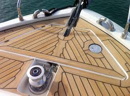 waterproof teak deck boat light stability cheap waterproof teak