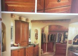 Merrilat Cabinets Merillat Kitchen Cabinets Traditional Style Galley Kitchen