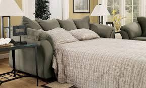 Living Room Sleeper Sets Awesome Living Room Sleeper Sets Ideas Davescustomsheetmetal